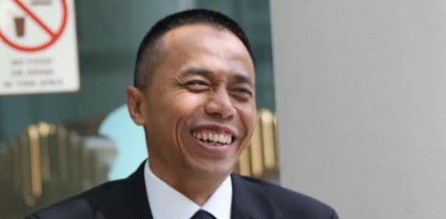 Dibanding NU-Muhammadiyah, Sampoerna dan Tanoto Foundation Seperti Bayi Baru Belajar Jalan