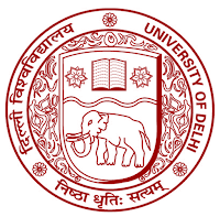 Undergraduate Courses List In DU 2019