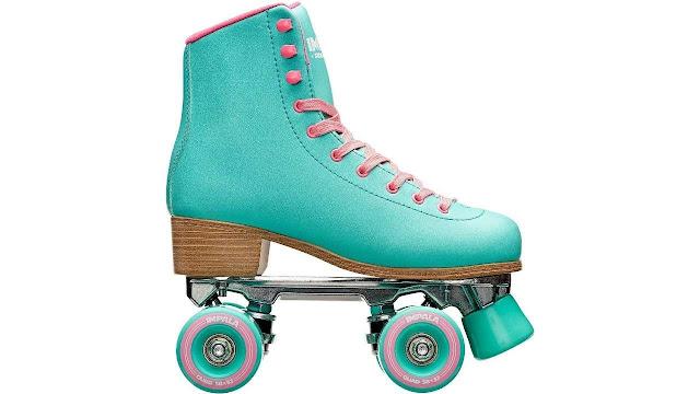 Impala Women's Quad Skate