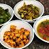 Sattvik vegetable soup/இந்த சூப்பை குழந்தை முதல் பெரியவர்கள் வரை சாப்பிடலாம்/Recipe for quarantine