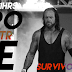 PPV Con OTTR: RetroLive WWE Survivor Series 2005