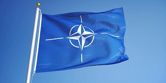 Το αβέβαιο μέλλον και το υπαρξιακό πρόβλημα του ΝΑΤΟ
