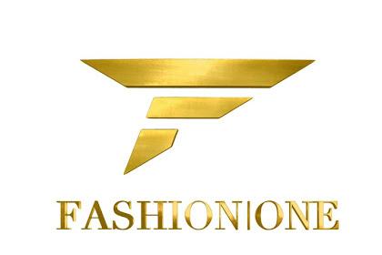 Fashion One HD