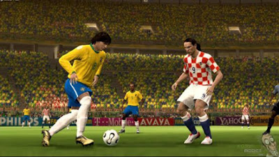 Fifa 2006, Game Fifa 2006, Spesification Game Fifa 2006, Information Game Fifa 2006, Game Fifa 2006 Detail, Information About Game Fifa 2006, Free Game Fifa 2006, Free Upload Game Fifa 2006, Free Download Game Fifa 2006 Easy Download, Download Game Fifa 2006 No Hoax, Free Download Game Fifa 2006 Full Version, Free Download Game Fifa 2006 for PC Computer or Laptop, The Easy way to Get Free Game Fifa 2006 Full Version, Easy Way to Have a Game Fifa 2006, Game Fifa 2006 for Computer PC Laptop, Game Fifa 2006 Lengkap, Plot Game Fifa 2006, Deksripsi Game Fifa 2006 for Computer atau Laptop, Gratis Game Fifa 2006 for Computer Laptop Easy to Download and Easy on Install, How to Install Fifa 2006 di Computer atau Laptop, How to Install Game Fifa 2006 di Computer atau Laptop, Download Game Fifa 2006 for di Computer atau Laptop Full Speed, Game Fifa 2006 Work No Crash in Computer or Laptop, Download Game Fifa 2006 Full Crack, Game Fifa 2006 Full Crack, Free Download Game Fifa 2006 Full Crack, Crack Game Fifa 2006, Game Fifa 2006 plus Crack Full, How to Download and How to Install Game Fifa 2006 Full Version for Computer or Laptop, Specs Game PC Fifa 2006, Computer or Laptops for Play Game Fifa 2006, Full Specification Game Fifa 2006, Specification Information for Playing Fifa 2006, Free Download Games Fifa 2006 Full Version Latest Update, Free Download Game PC Fifa 2006 Single Link Google Drive Mega Uptobox Mediafire Zippyshare, Download Game Fifa 2006 PC Laptops Full Activation Full Version, Free Download Game Fifa 2006 Full Crack, Free Download Games PC Laptop Fifa 2006 Full Activation Full Crack, How to Download Install and Play Games Fifa 2006, Free Download Games Fifa 2006 for PC Laptop All Version Complete for PC Laptops, Download Games for PC Laptops Fifa 2006 Latest Version Update, How to Download Install and Play Game Fifa 2006 Free for Computer PC Laptop Full Version, Download Game PC Fifa 2006 on www.siooon.com, Free Download Game Fifa 2006 for PC Laptop on www.siooon.com, Get Download Fifa 2006 on www.siooon.com, Get Free Download and Install Game PC Fifa 2006 on www.siooon.com, Free Download Game Fifa 2006 Full Version for PC Laptop, Free Download Game Fifa 2006 for PC Laptop in www.siooon.com, Get Free Download Game Fifa 2006 Latest Version for PC Laptop on www.siooon.com.