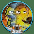 تحميل لعبة Rezrog لأجهزة الماك