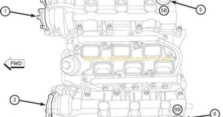 Ac additionally Hqdefault additionally M Gm besides  together with . on jeep crankshaft sensor 4