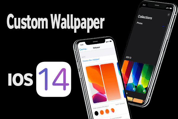 https://www.arbandr.com/2020/04/ios14-new-settings-wallpapers-widget-on-iphone-and-ipad.html