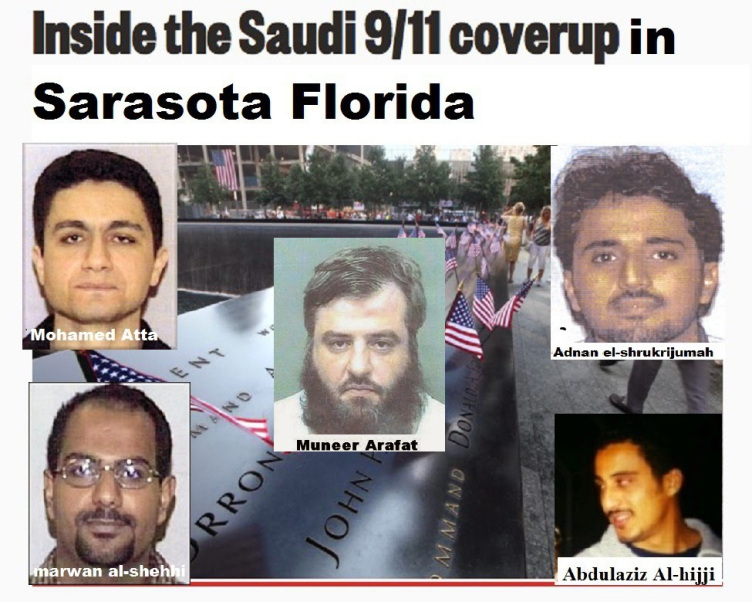 "Better Call Bill Warner Investigations Sarasota Fl: ""The"