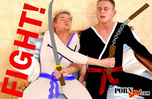Download Gay Gokil Gratis