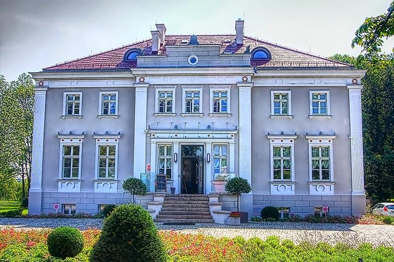http://majkad.blogspot.com/2014/09/jakubowice.html