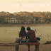 Relationship and Life Lessons I learned from Alone/Together