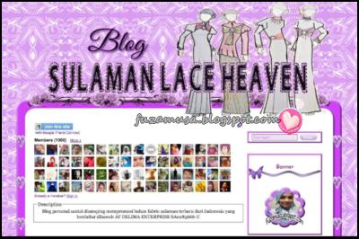 http://fuzamusa.blogspot.com/