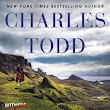 The Piper by Charles Todd - Spotlight