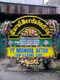 Toko Bunga Cimanggis Depok