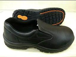 Jual sepatu krushers, jual sepatu krushers jakarta, distributor sepatu  krushers, Jual sepatu krushers, jual sepatu krushers jakarta, distributor sepatu  krushers, Jual sepatu krushers, jual sepatu krushers jakarta, distributor sepatu  krushers, Jual sepatu krushers, jual sepatu krushers jakarta, distributor sepatu  krushers, Jual sepatu krushers, jual sepatu krushers jakarta, distributor sepatu  krushers, Jual sepatu krushers, jual sepatu krushers jakarta, distributor sepatu  krushers, Jual sepatu krushers, jual sepatu krushers jakarta, distributor sepatu  krushers, Jual sepatu krushers, jual sepatu krushers jakarta, distributor sepatu  krushers, Jual sepatu krushers, jual sepatu krushers jakarta, distributor sepatu  krushers, Jual sepatu krushers, jual sepatu krushers jakarta, distributor sepatu  krushers, Jual sepatu krushers, jual sepatu krushers jakarta, distributor sepatu  krushers, Jual sepatu krushers, jual sepatu krushers jakarta, distributor sepatu  krushers, Jual sepatu krushers, jual sepatu krushers jakarta, distributor sepatu  krushers, Jual sepatu krushers, jual sepatu krushers jakarta, distributor sepatu  krushers, Jual sepatu krushers, jual sepatu krushers jakarta, distributor sepatu  krushers, Jual sepatu krushers, jual sepatu krushers jakarta, distributor sepatu  krushers, Jual sepatu krushers, jual sepatu krushers jakarta, distributor sepatu  krushers, Jual sepatu krushers, jual sepatu krushers jakarta, distributor sepatu  krushers, Jual sepatu krushers, jual sepatu krushers jakarta, distributor sepatu  krushers, Jual sepatu krushers, jual sepatu krushers jakarta, distributor sepatu  krushers, Jual sepatu krushers, jual sepatu krushers jakarta, distributor sepatu  krushers, Jual sepatu krushers, jual sepatu krushers jakarta, distributor sepatu  krushers, Jual sepatu krushers, jual sepatu krushers jakarta, distributor sepatu  krushers, Jual sepatu krushers, jual sepatu krushers jakarta, distributor sepatu  krushers, Jual sepatu krushers, jual sepat