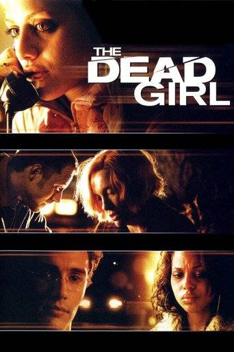 The Dead Girl (2006) ταινιες online seires oipeirates greek subs