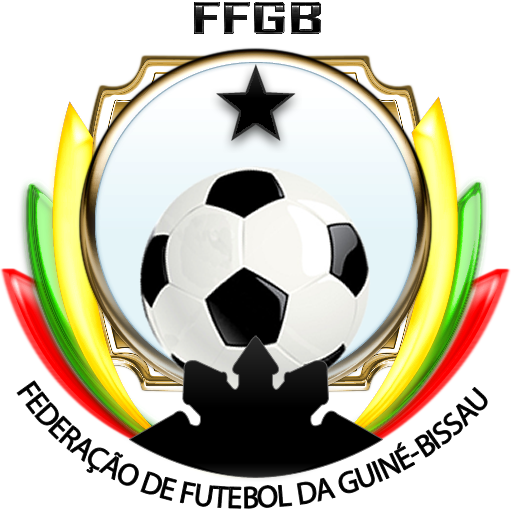 Recent Complete List of Guinea-Bissau Fixtures and results