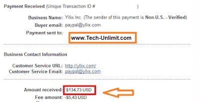 tech.unlimit.com