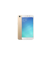 OPPO R9 USB Drivers For Windows