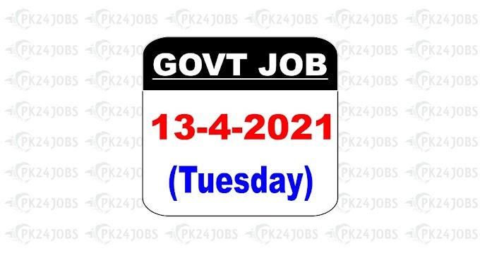 New Jobs in Pakistan KPK Public Service Commission Jobs 2021   Apply Online