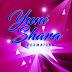 Yuni Shara - Bersamamu