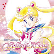 Sailor Moon - Pretty Gardian - Naoko Takeuchi