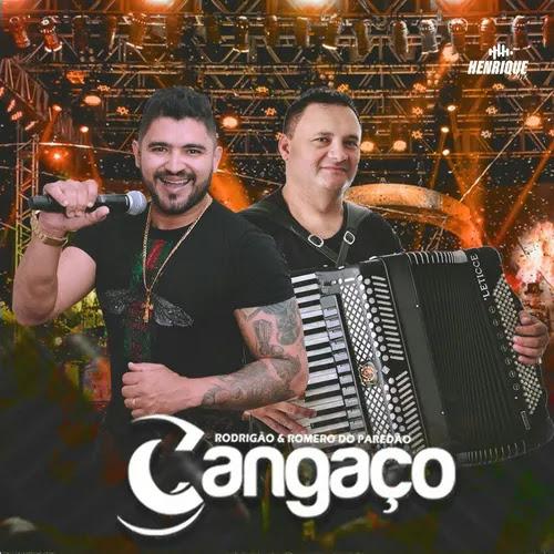 Forró Cangaço - Promocional de Novembro - 2020