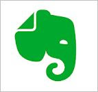 Evernote App Download
