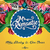 Mike Stanley Ft. Don Omar – Mr. Romantic