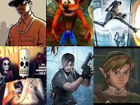 50 Game Petualangan Offline Terbaik (PS3, PC, Android, PPSSPP)