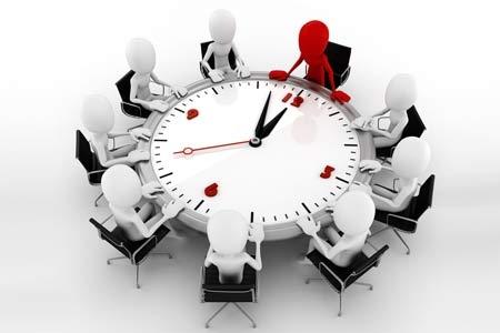 Artikel Tentang Disiplin Kerja. | Alawi Library