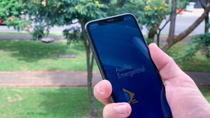 Câmara aprova aumento de pena para quem fraudar auxílio emergencial