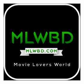 MLWBD   MlwBD Com   Mlwbd Movie on Mlwbdcom