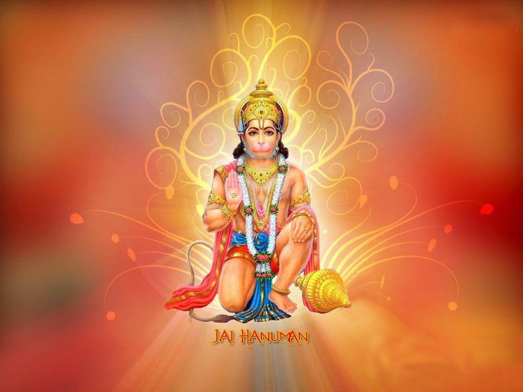 Download 100 God Hanuman Hd Wallpapers Photos 100 Pics In 1