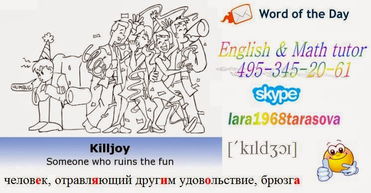 приличный сайт знакомств в москве для серьезных отношений