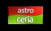 SIARAN LANGSUNG ASTRO CERIA MALAYSIA