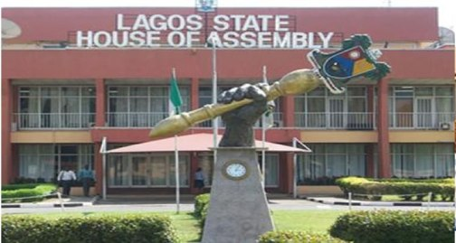BREAKING: State Assembly Rejects 3 Of Sanwo-Olu's Cabinet Nominees