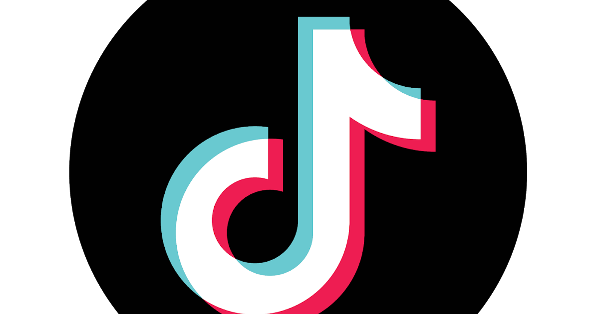 Logo TikTok PNG Download for free High Quality - Download ...