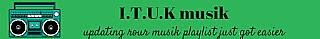 I.T.U.K musik