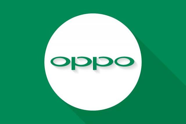 Oppo Korbankan Line-up R Series Dan Hadirkan Seri Reno Ke Indonesia