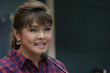 Di pa limot nangyari kay Bongbong! Imee wants Smartmatic changed as poll tech provider.