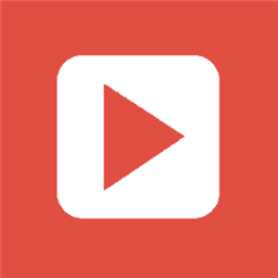 Youtube Downloader Nokia Lumia