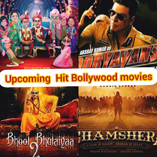 https://www.hitechnewzsite.com/2020/01/bollywood-movies-news.html?m=1