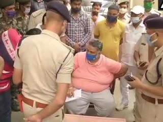 pappu-yadav-arrest-and-politics