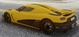 Paradise-Beach-Project-Car-Physics-Simulator