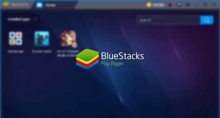 Cara Mudah Install BlueStack di laptop yang Sangat Ringan tanpa Lemot