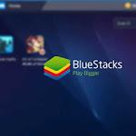 Download BlueStack Terbaru Final Terbaru Ringan Tanpa Lemot