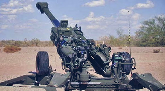 Howitzer Can