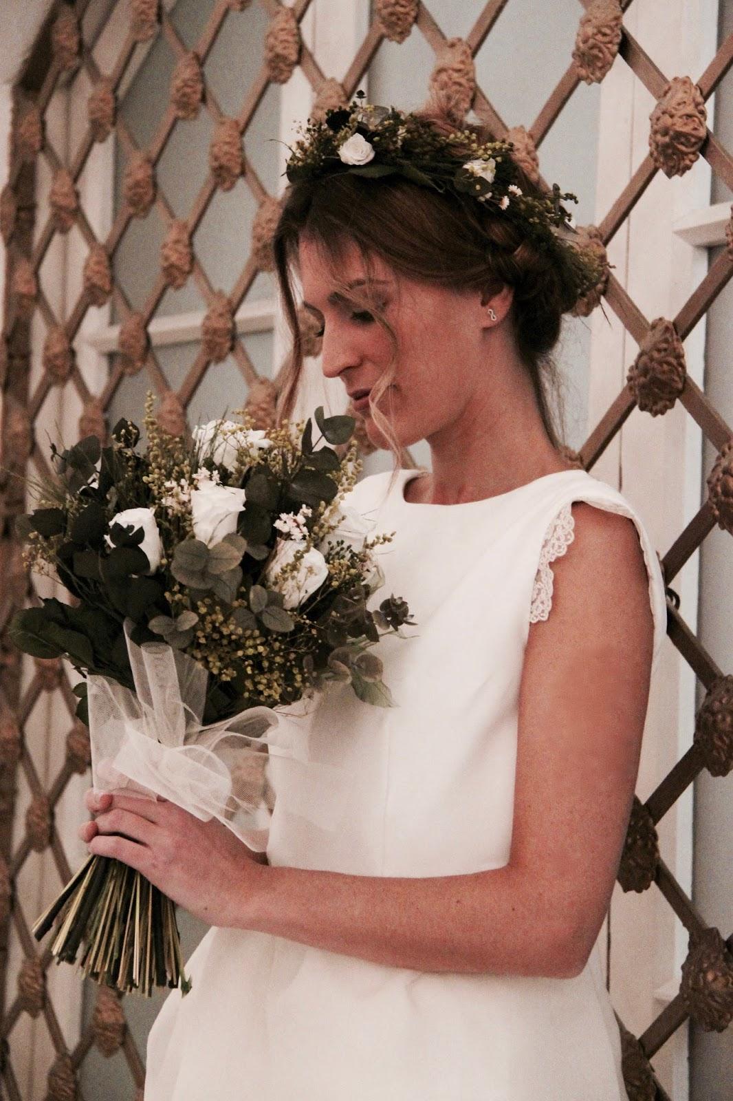 comprar vestidos de novia pamplona