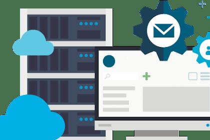 Daftar webhosting murah, terbaik dan berkualitas